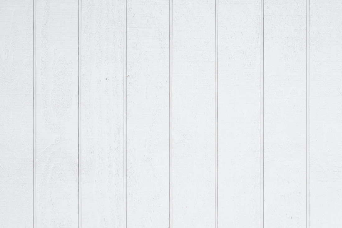 Texture U-Groove Pre-Primed Plywood Untreated 2400 x 1200 x 12mm