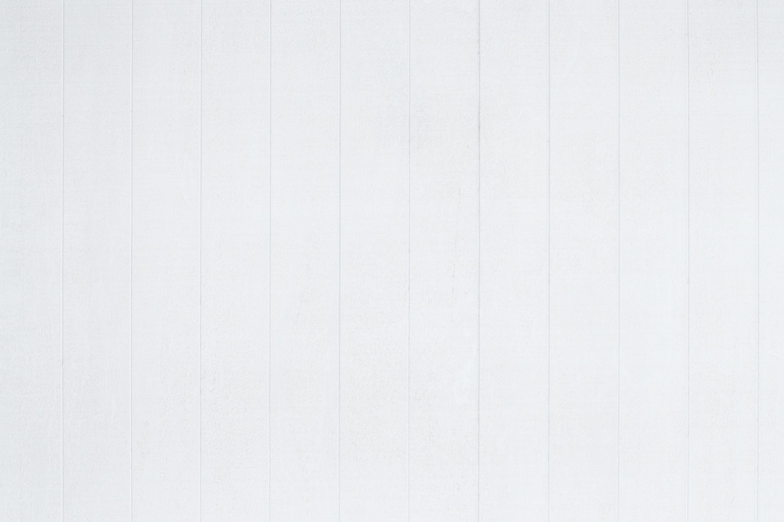Texture V-Groove Pre-Primed Plywood Untreated 2700 x 1200 x 12mm