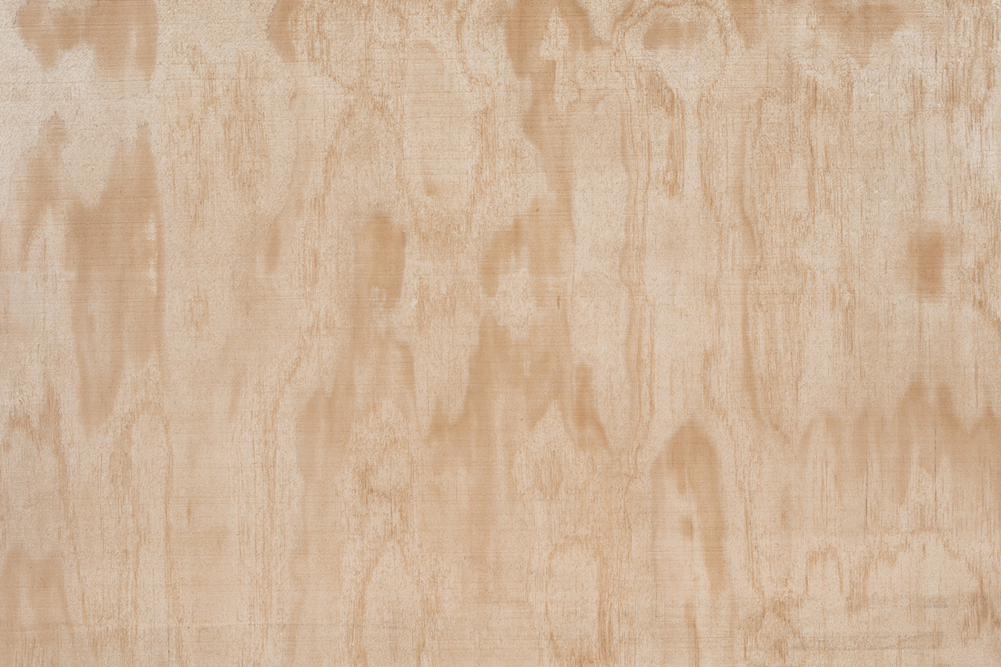Texture Plywood Untreated 2745 x 1200 x 12mm