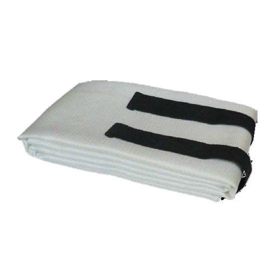 Fire Blanket 1 x 1 metre
