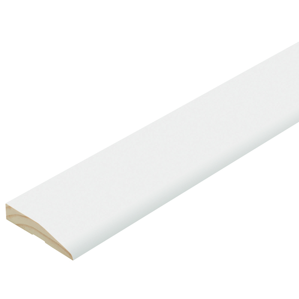 Radiata Pre-Primed Government Architrave Finger Jointed Untreated 90 x 18mm