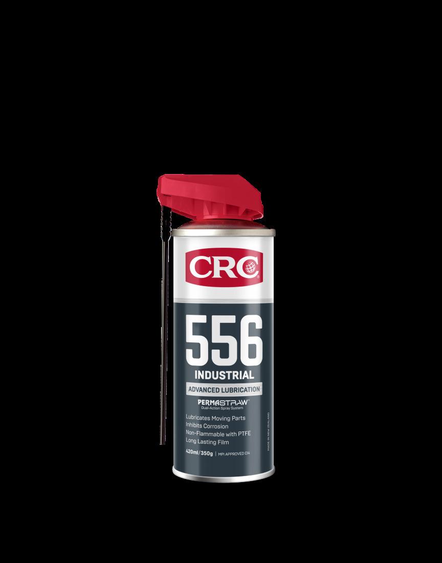 5-56 Industrial Multipurpose Lubricant