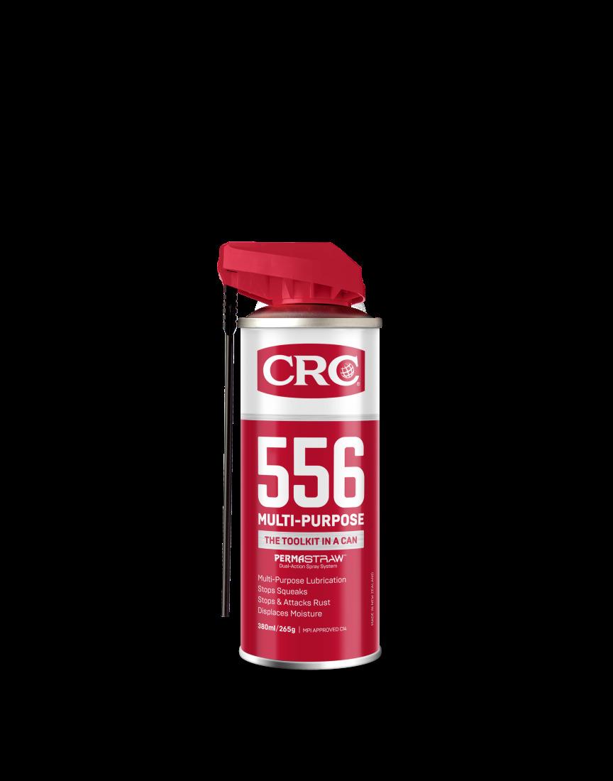 5-56 Multipurpose Lubricant