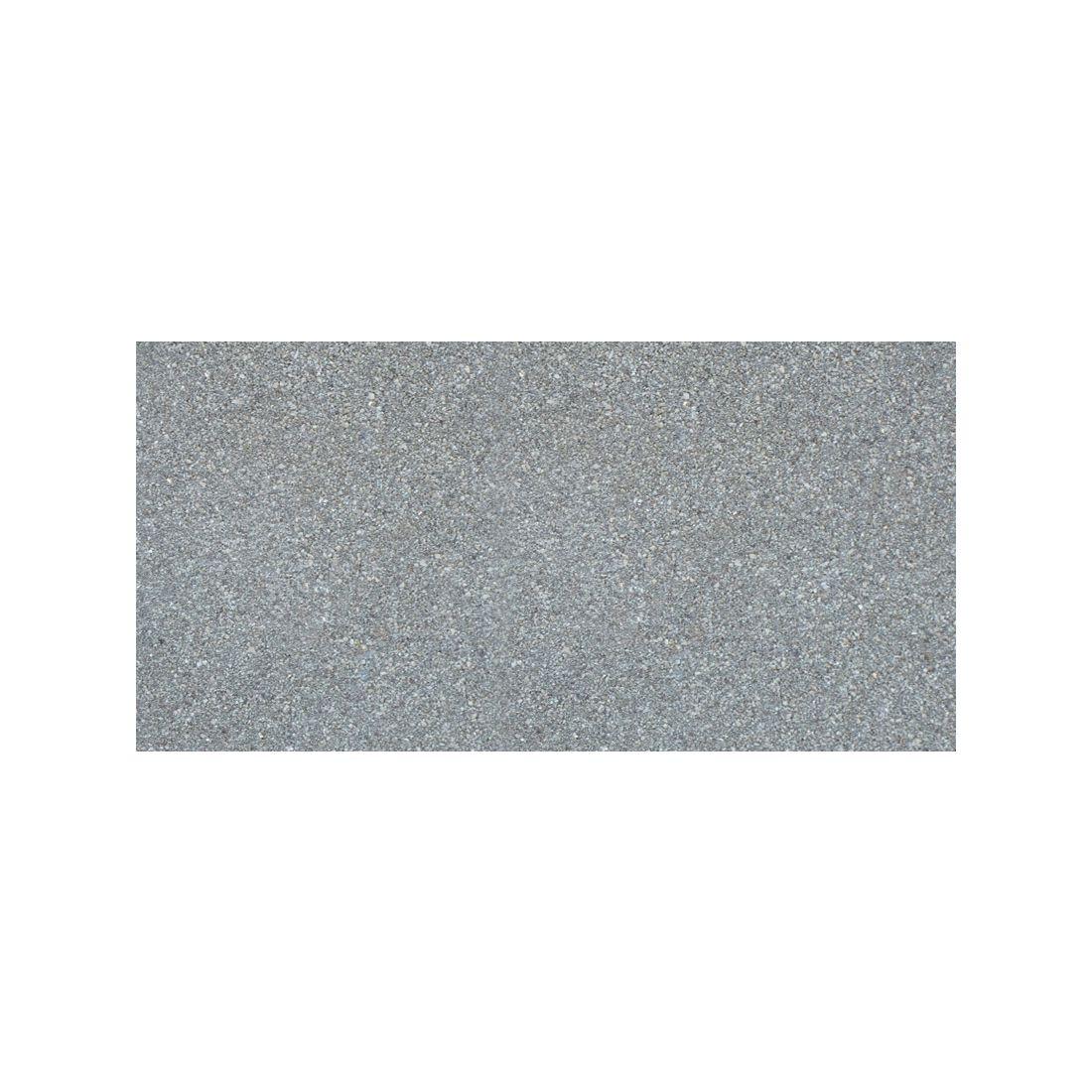 Hydropaver Grey 600 x 300 x 55mm
