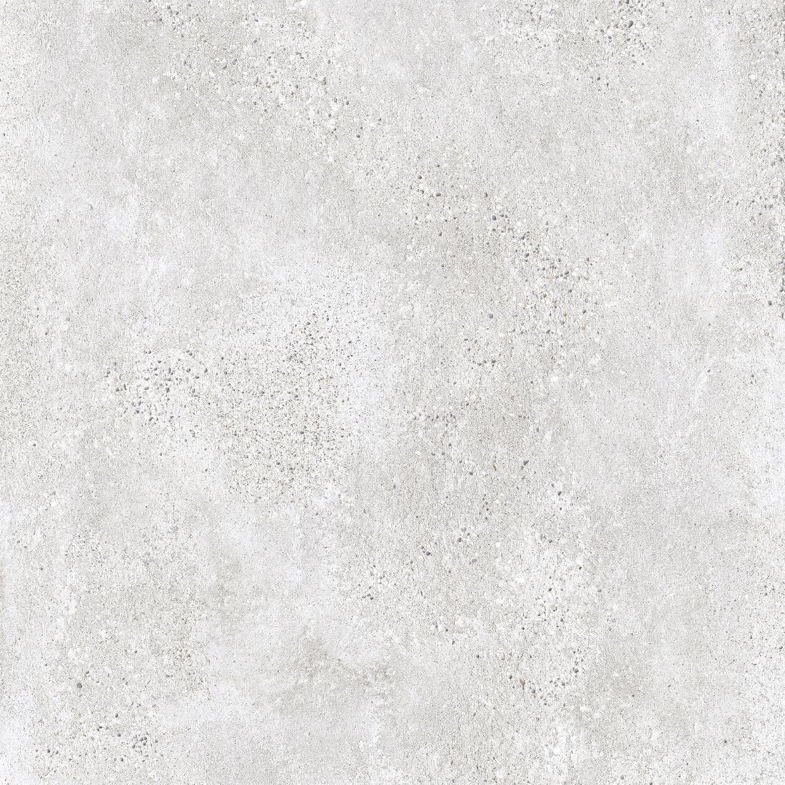 Oslo Porcelain Tile Bianco 600 x 600 x 30mm