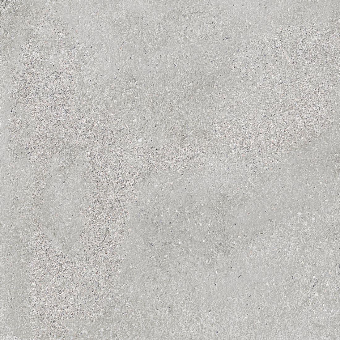Oslo Porcelain Tile Cenere 600 x 600 x 30mm