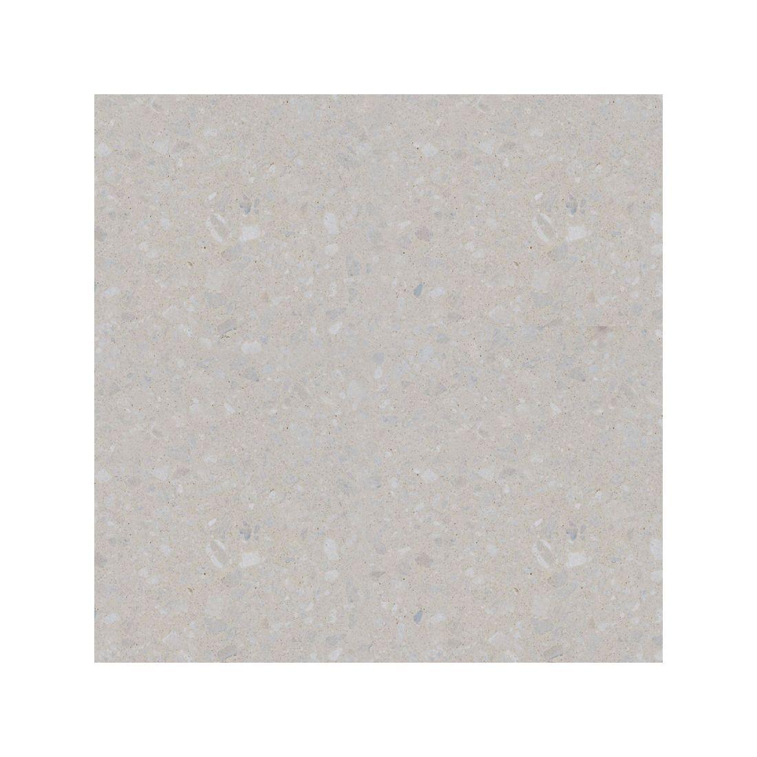 Terrazzo Honed Paver Vienna 600 x 600 x 40mm