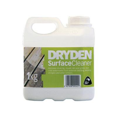 Surface Cleaner 1kg DSCW0424-1KG