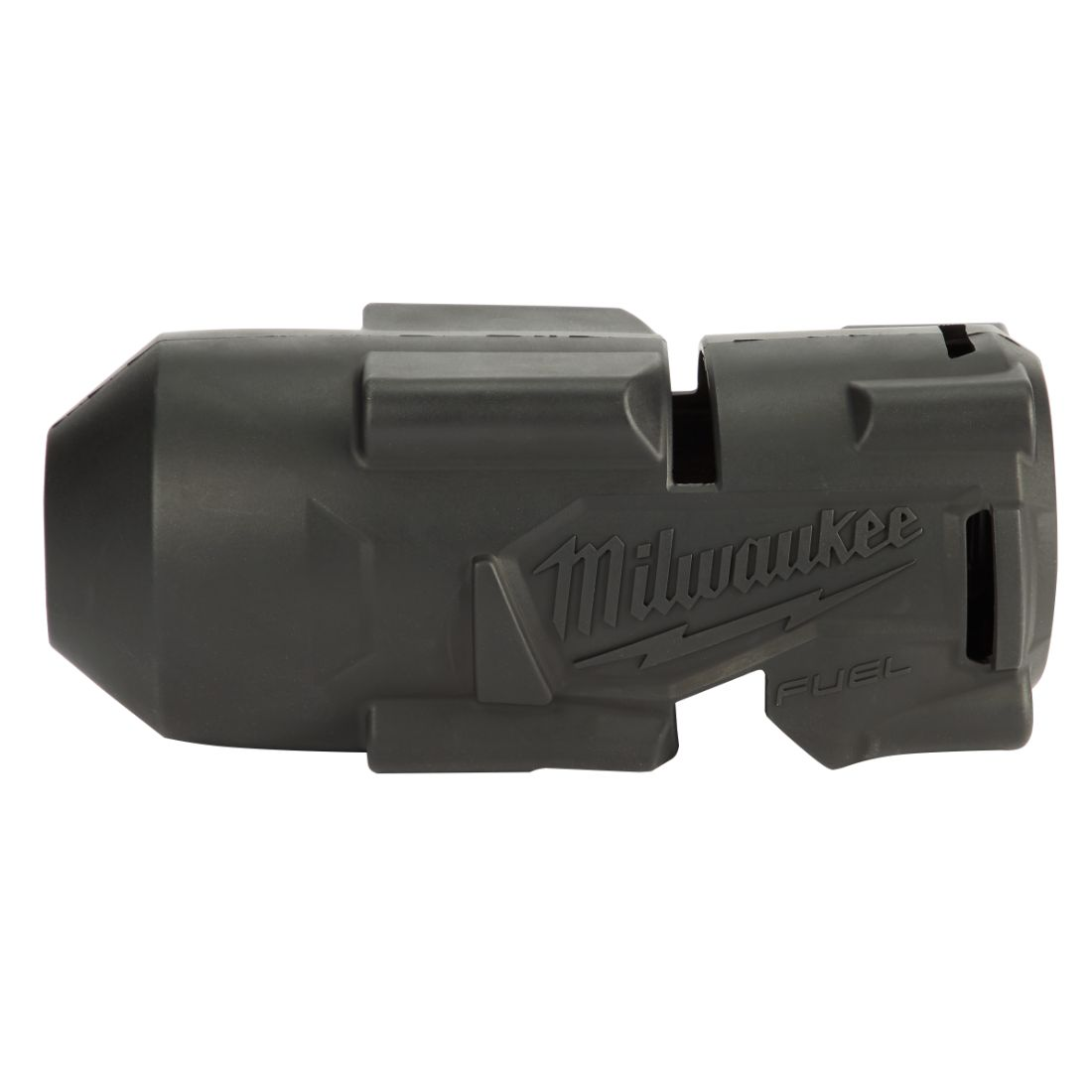 Protective Tool Boot for 1/2 inch Pin