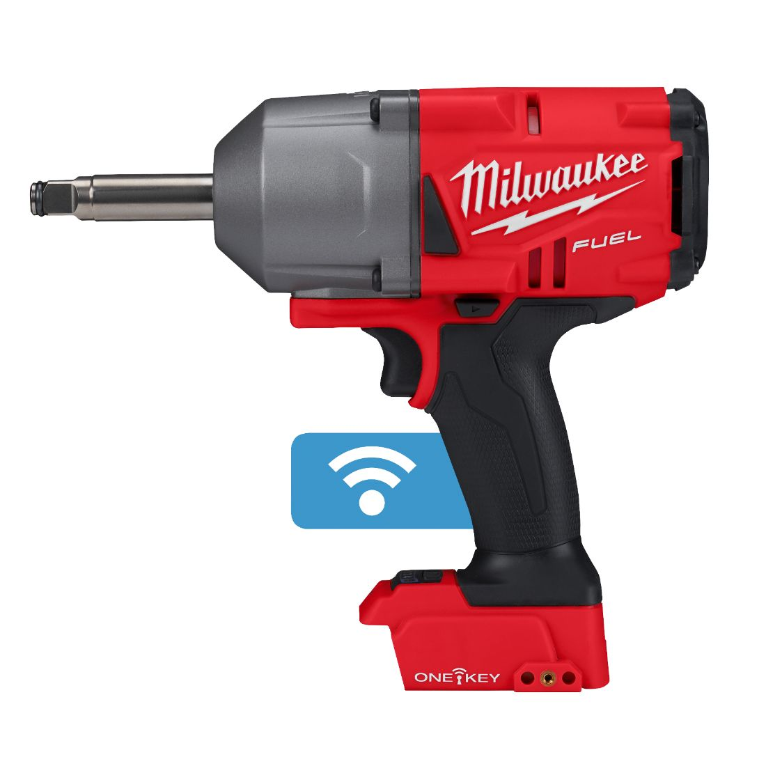 M18 Impact Wrench 1 inch (Tool Only)