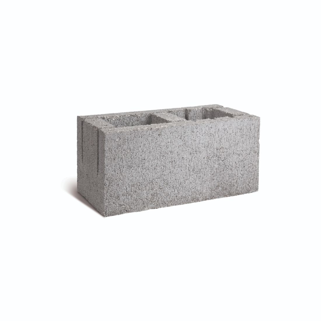 20.15 Corner Bond Beam Block 390 x 190 x 190mm