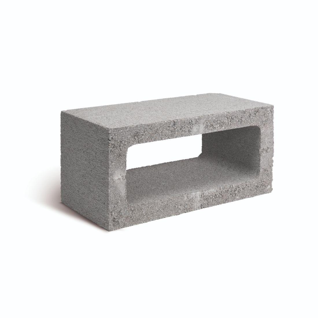 Standard Column Block 20 Series 230 x 190 x 50mm 20.30