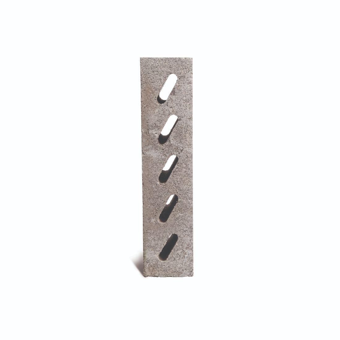 10.01 Standard Whole Block 390 x 90 x 190mm