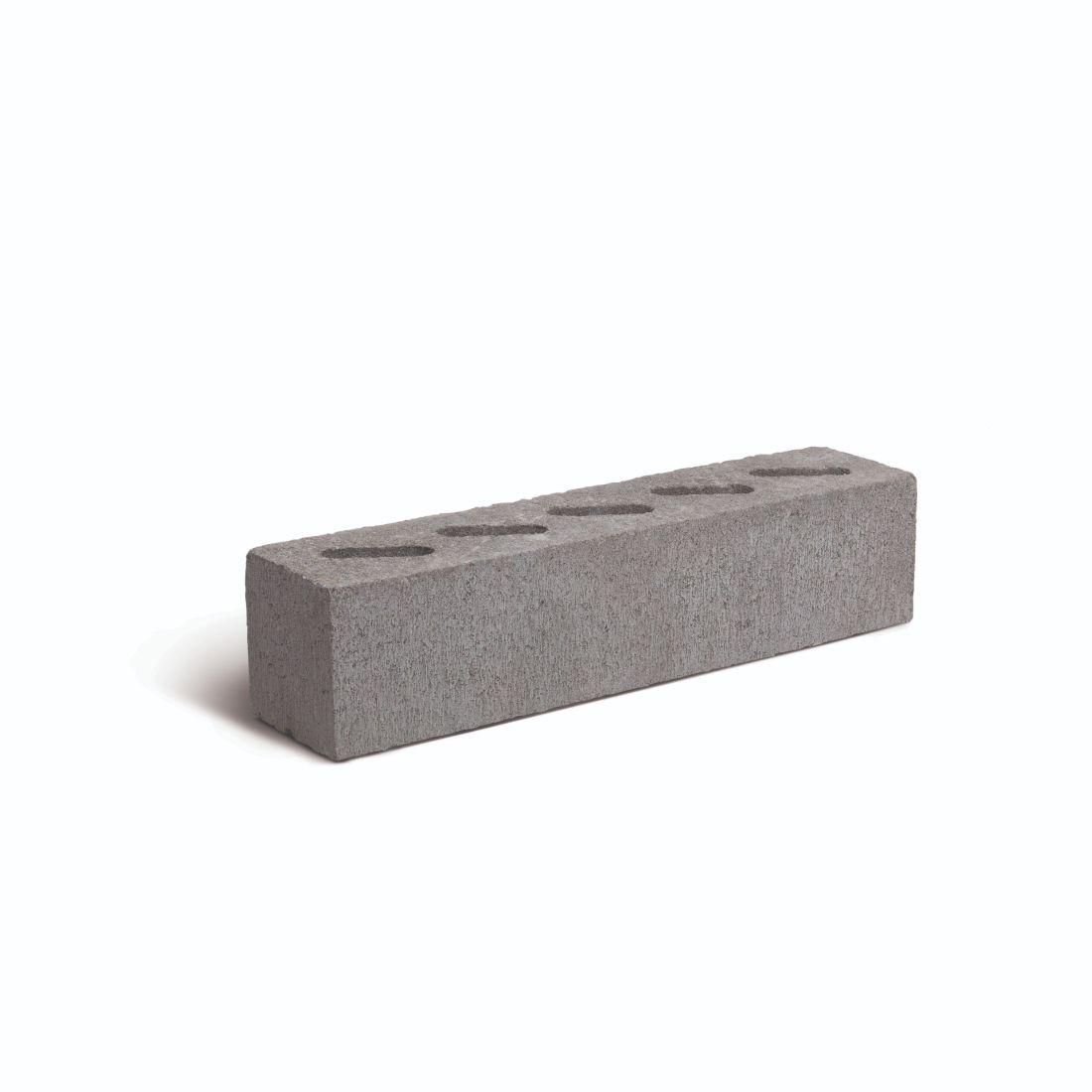 H10.01 Standard Whole Half High Block 390 x 90 x 90mm