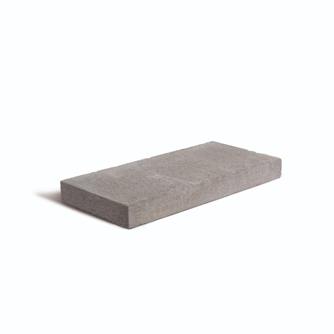 05.17 Capping Block 390 x 190 x 40mm