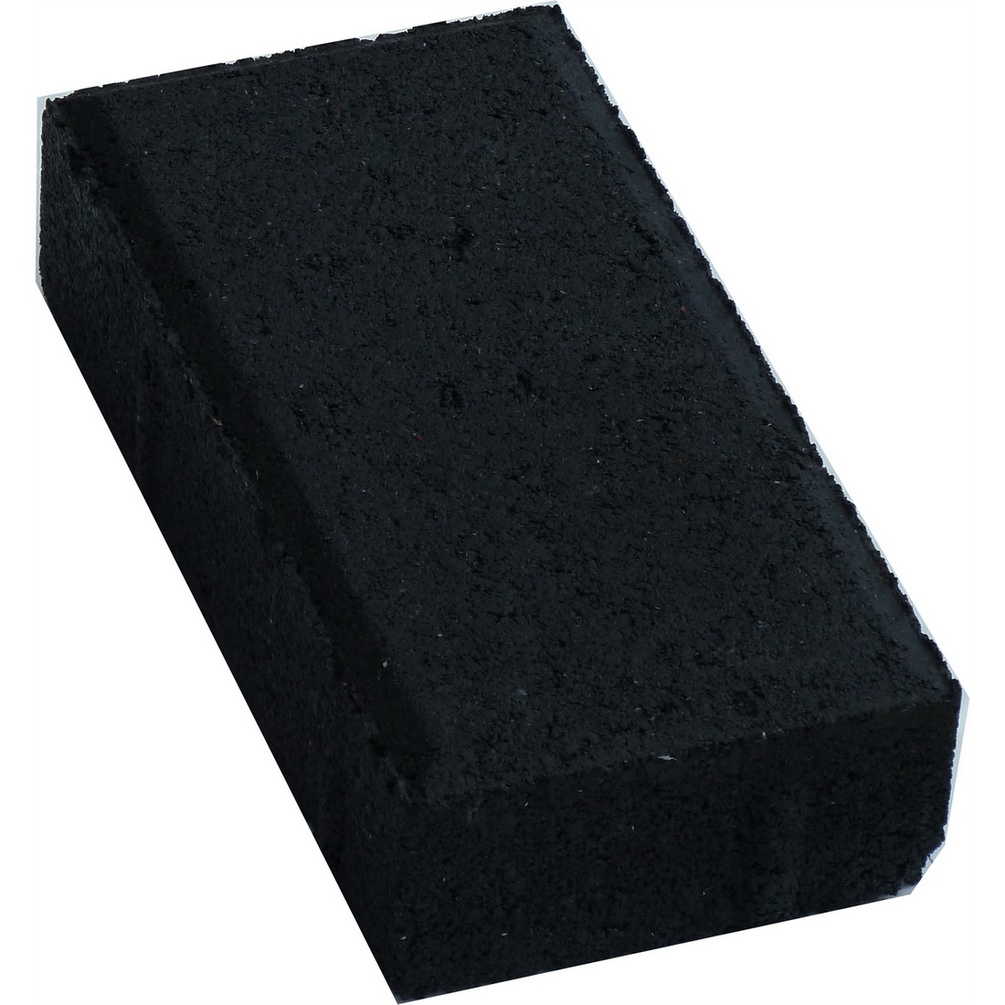 Holland Paver 80mm Black Sands