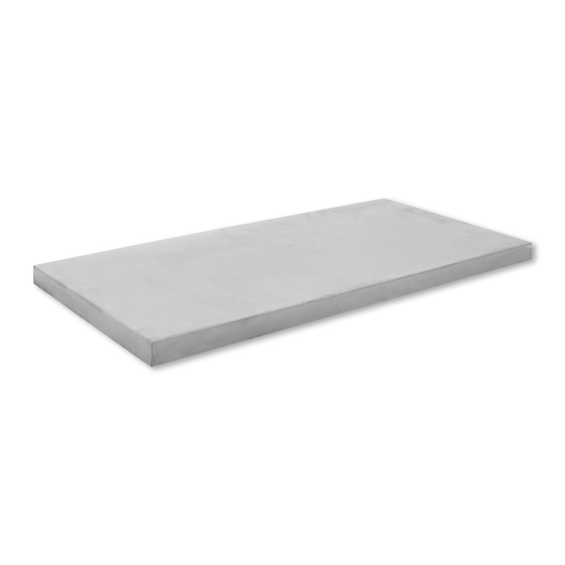 Milano Concrete Paver 800 x 400 x 37mm Natural Stone