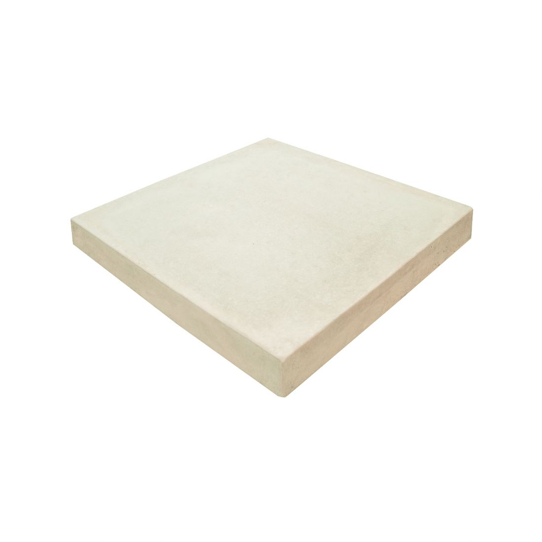 Milano Concrete Paver 300 x 300 x 37mm Sandstone #7