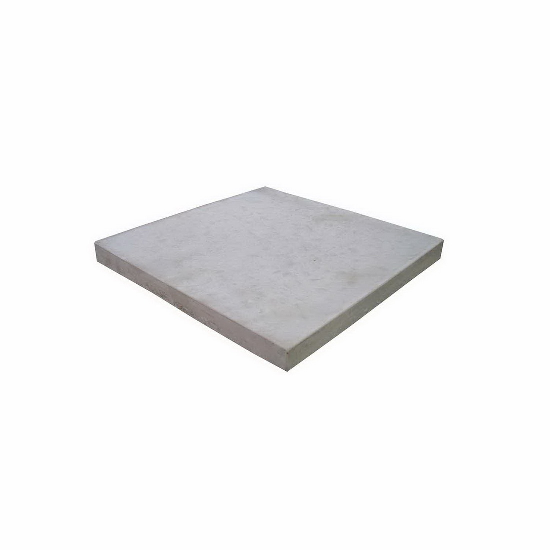 Milano Concrete Paver 300 x 300 x 37mm Natural Stone