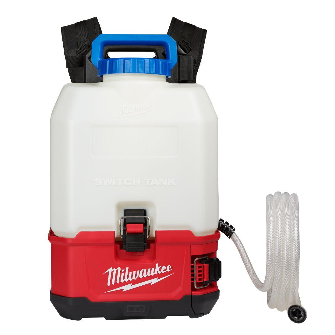 M18 Water Tank Sprayer (Tool Only)