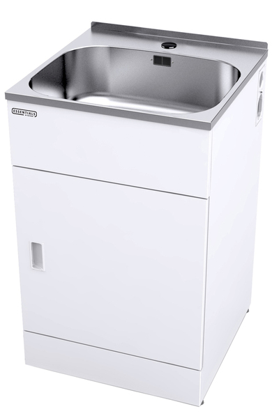 Laundry Tub Cabinet 560mm