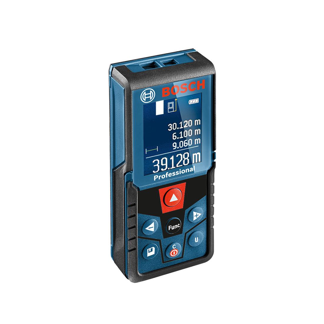 Laser Measurer GLM400