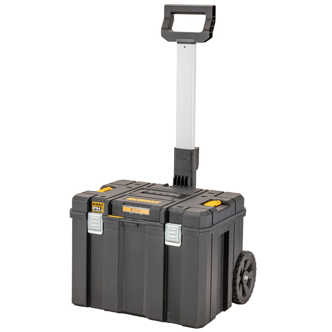 TSTAK Mobile Storage Box DWST83347-1
