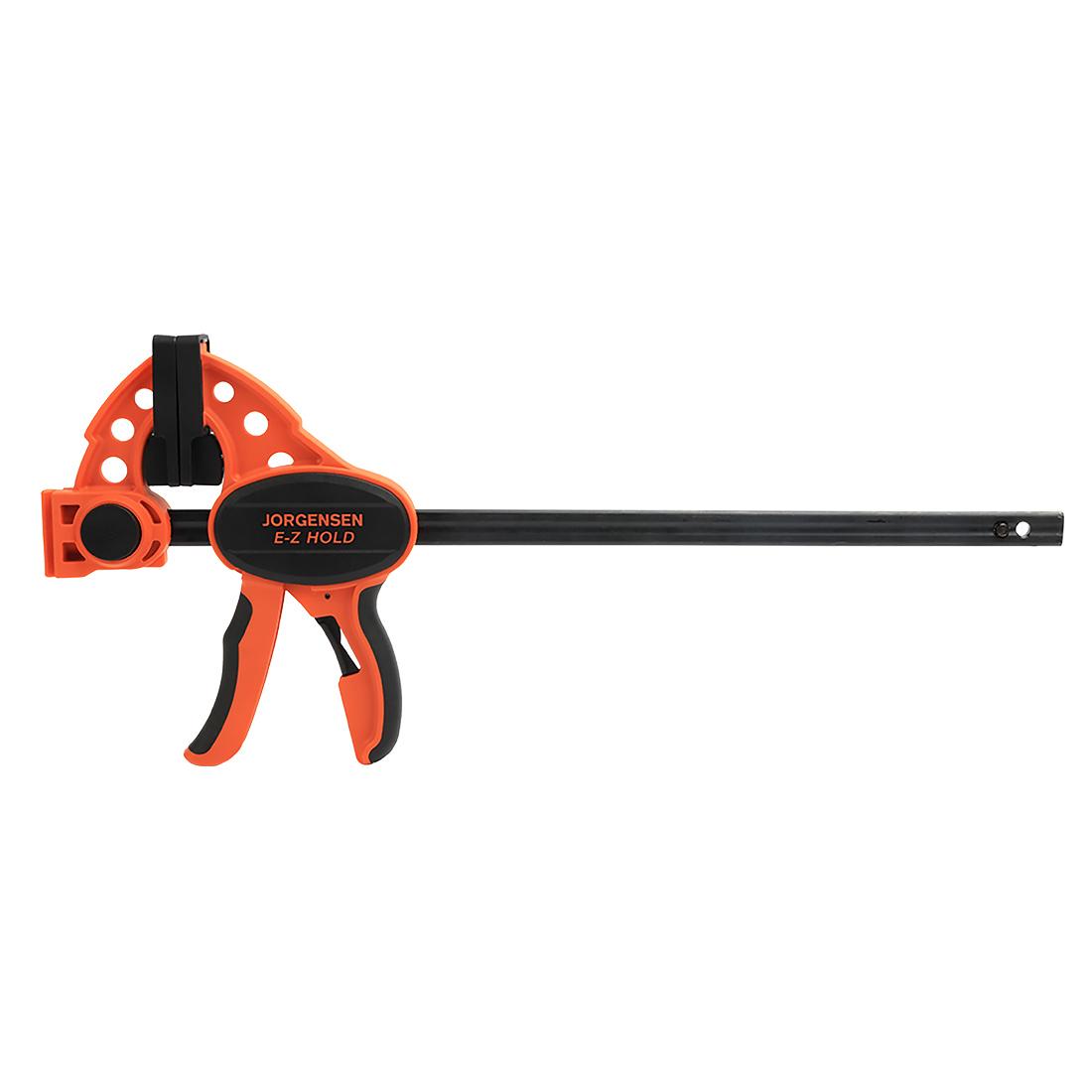E-Z Hold Bar Clamp 300mm - 136kg AJP33412