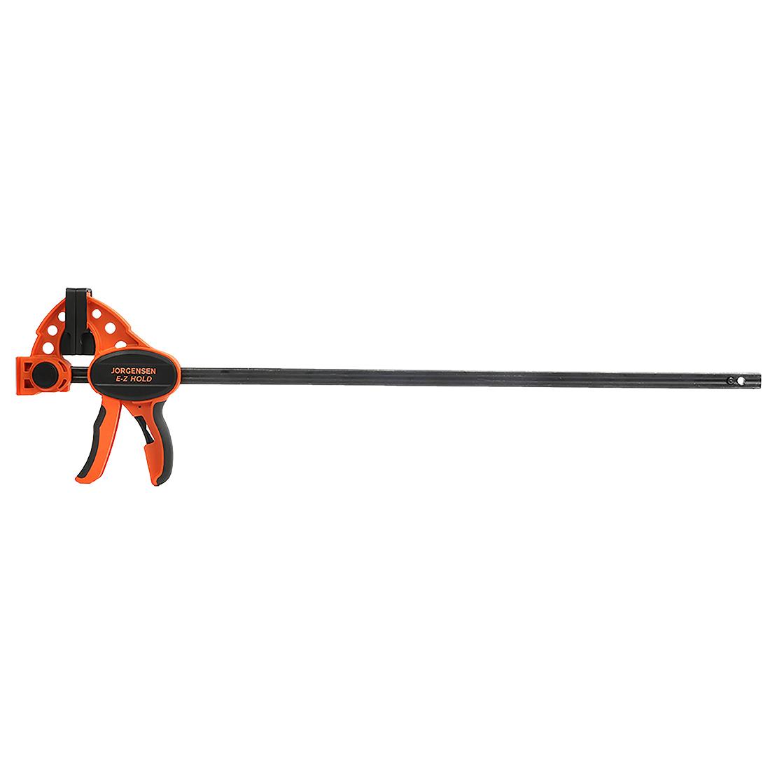 E-Z Hold Bar Clamp 600mm - 136kg AJP33424