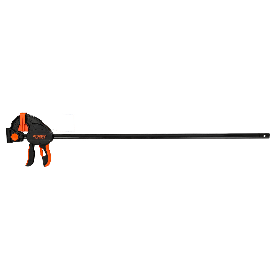 E-Z Hold Bar Clamp Heavy Duty 900mm - 272kg AJP33736