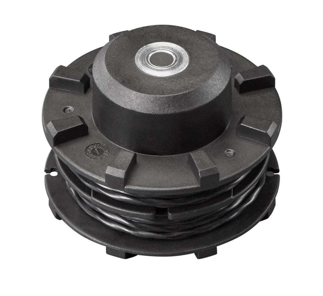 Trimmer Head Spool 49162711