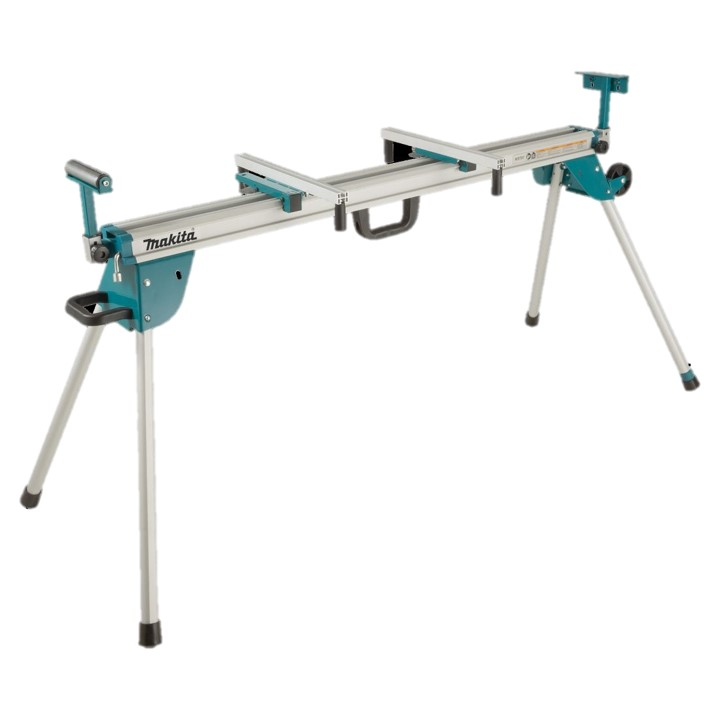 Mitre Saw Stand DEAWST07