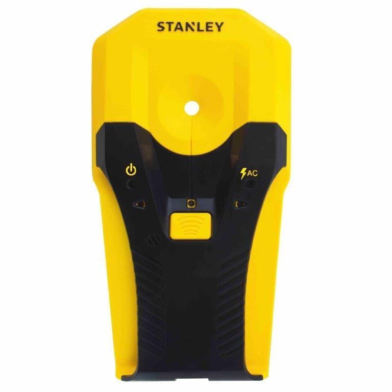 Stanley Stud Sensor STHT77588-0