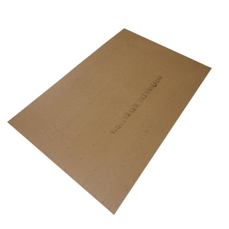 Primactu 1800x1200x6mm Ceramic Tile Underlay