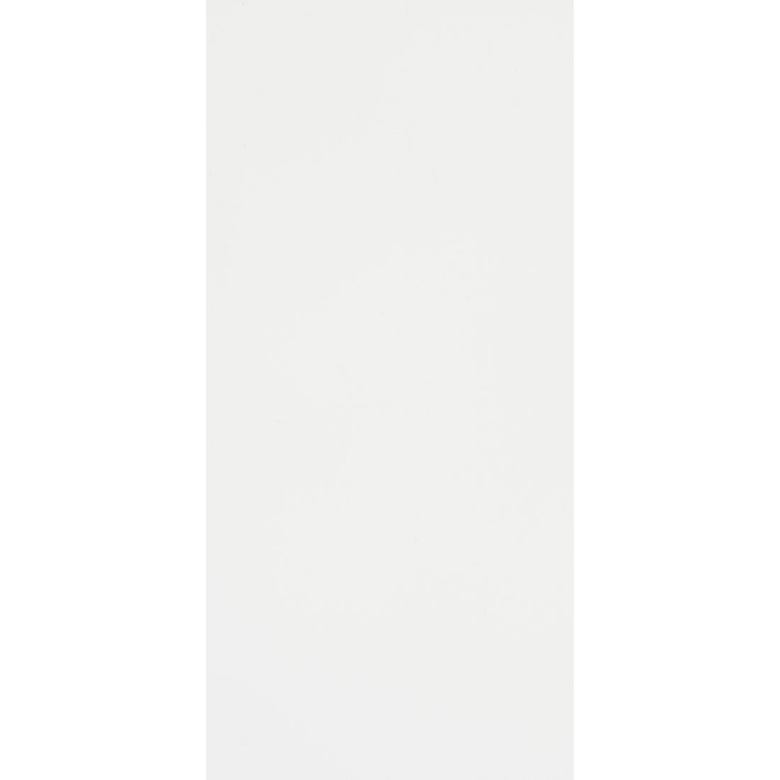 Aqua Wall Lining Panel Polar White Matte 2400 x 1200 x 4.5mm