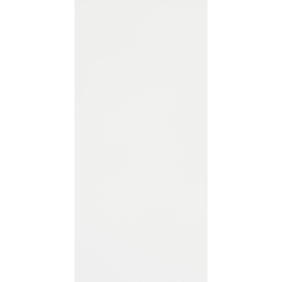 Aqua Wall Lining Panel Polar White Gloss 2400 x 1200 x 2.7mm
