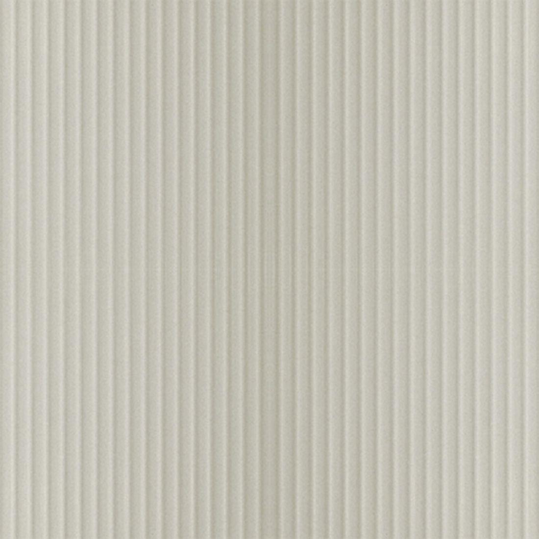 Aqua Wall Lining Panel Stellar Illumina Ripple 2400 x 1200 x 2.7mm