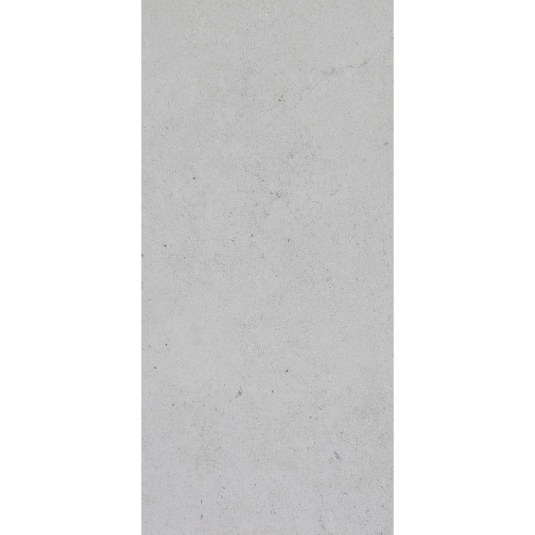 Aqua Wall Lining Panel Concrete Matte 2400 x 1200 x 4.5mm