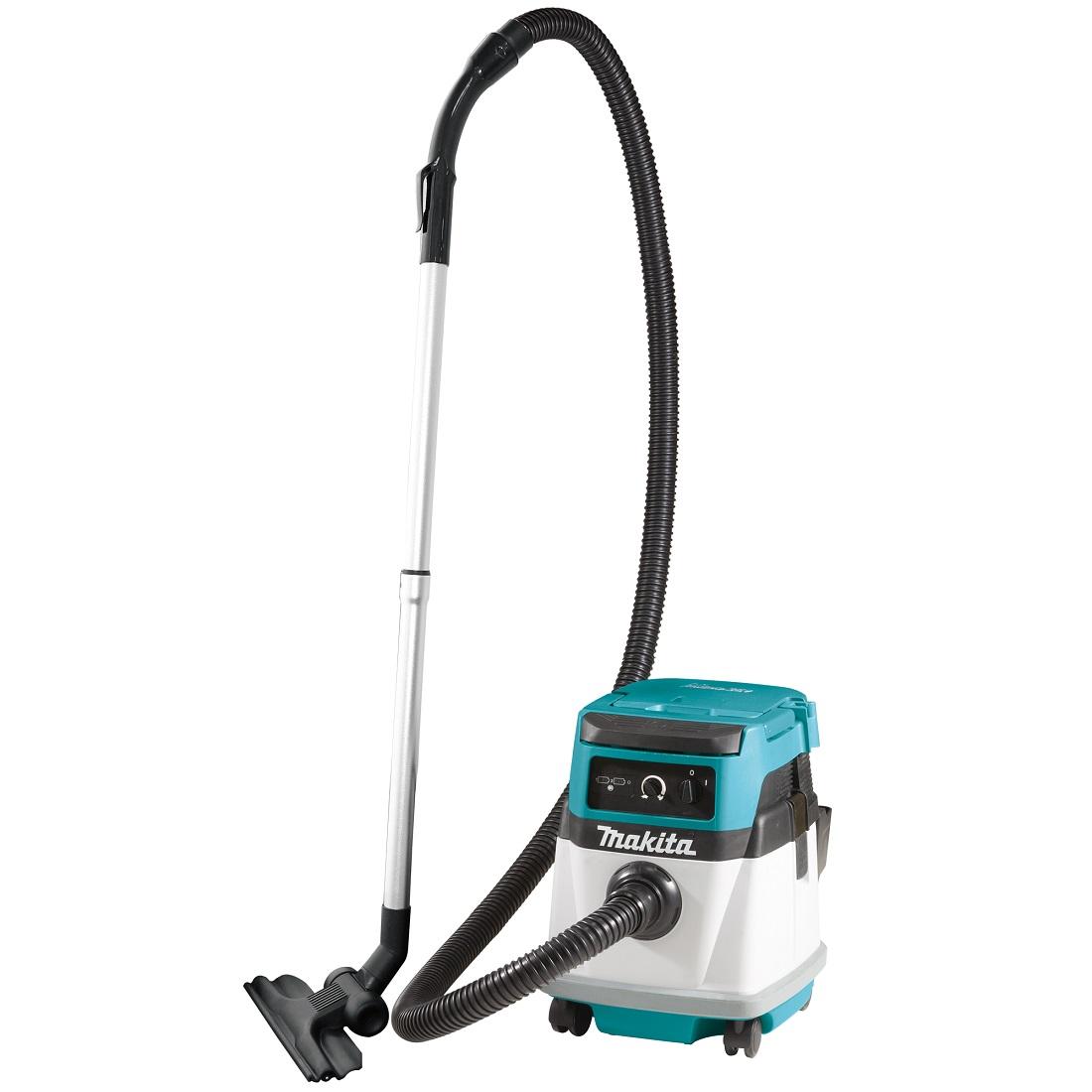 Wet/Dry Vacuum Cleaner 36V LXT DVC150LZX1