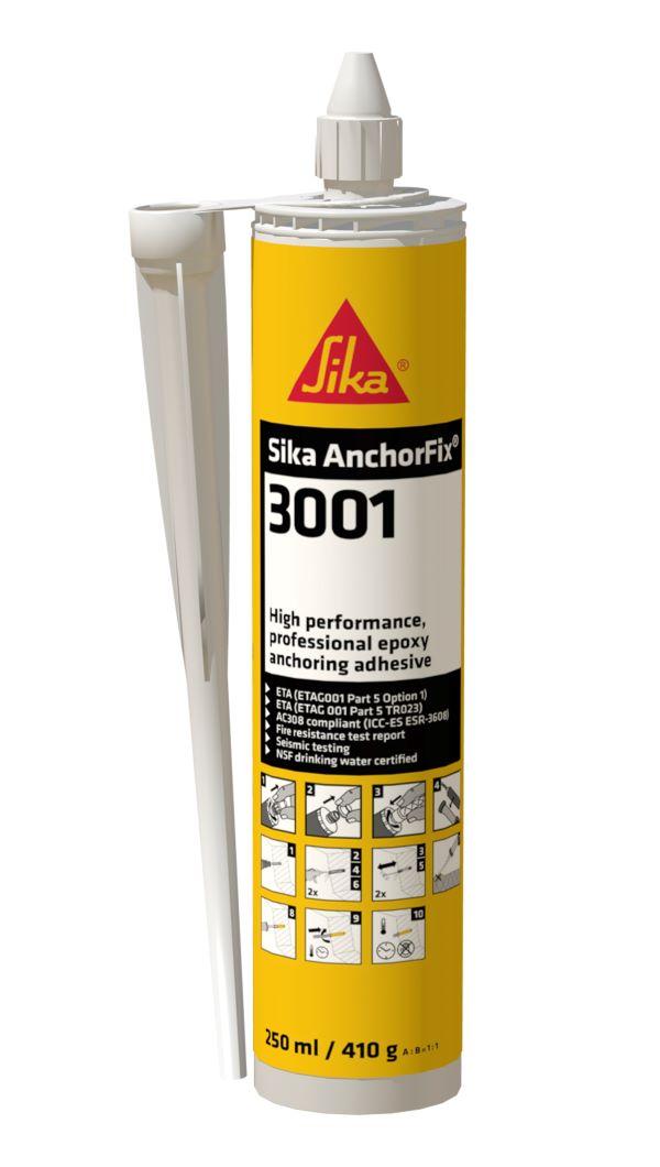 Anchorfix-3001 250ml
