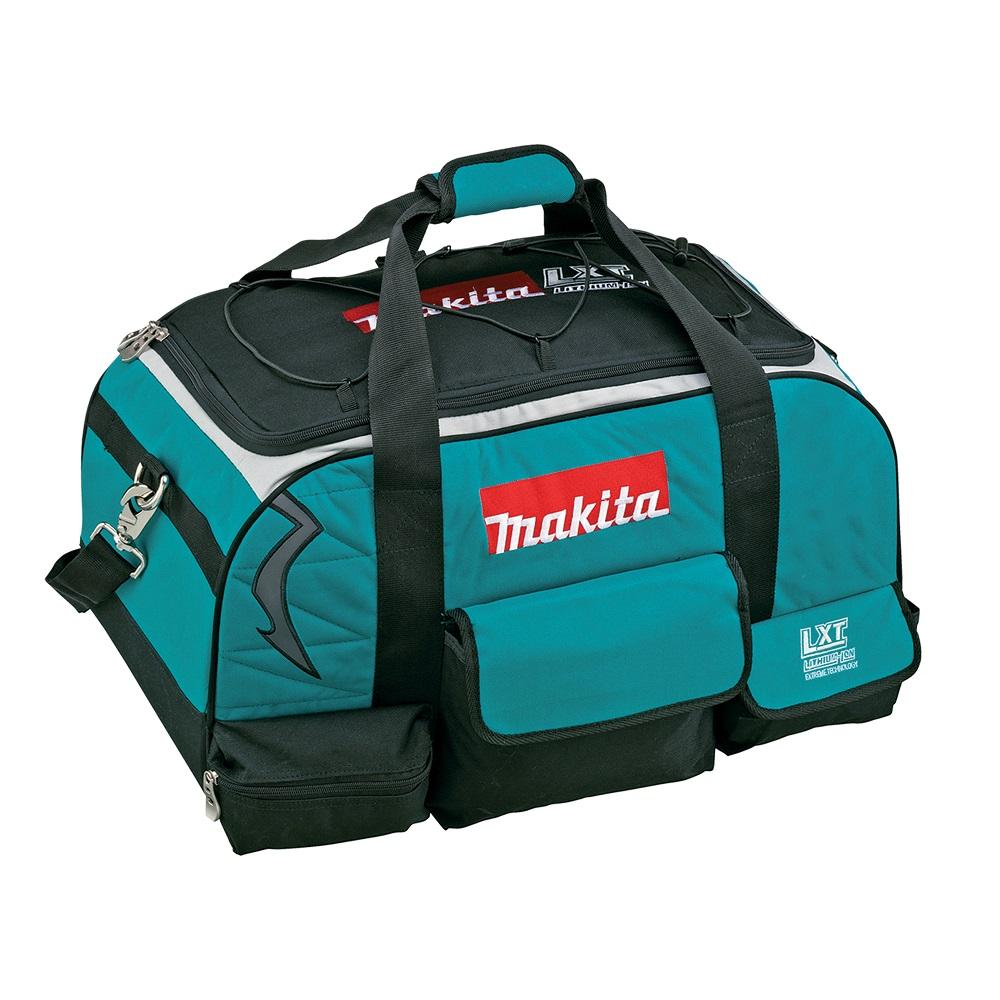 LXT Tool Bag 199936-9