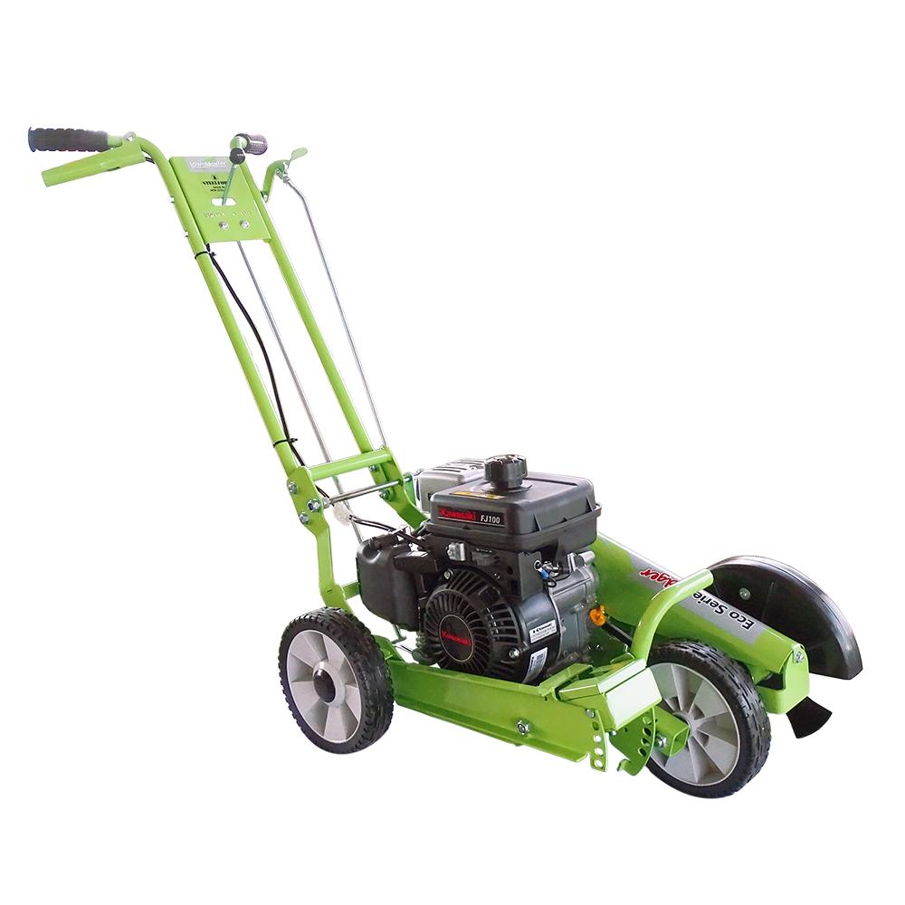 Kawasaki Eco Edger 98cc 850046