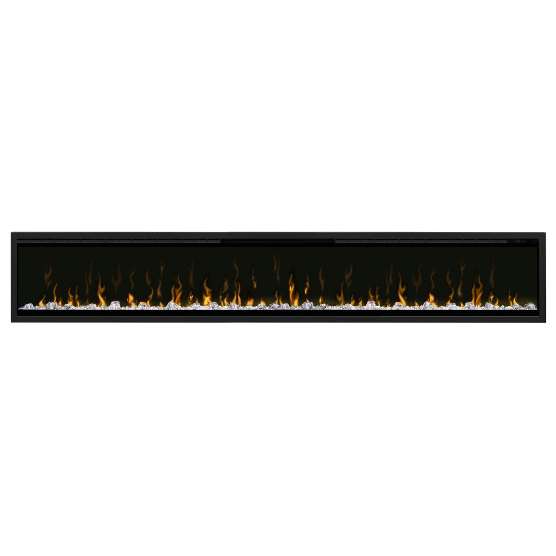 Ignite XL Electric Flame Effect Fire 2kW 100in
