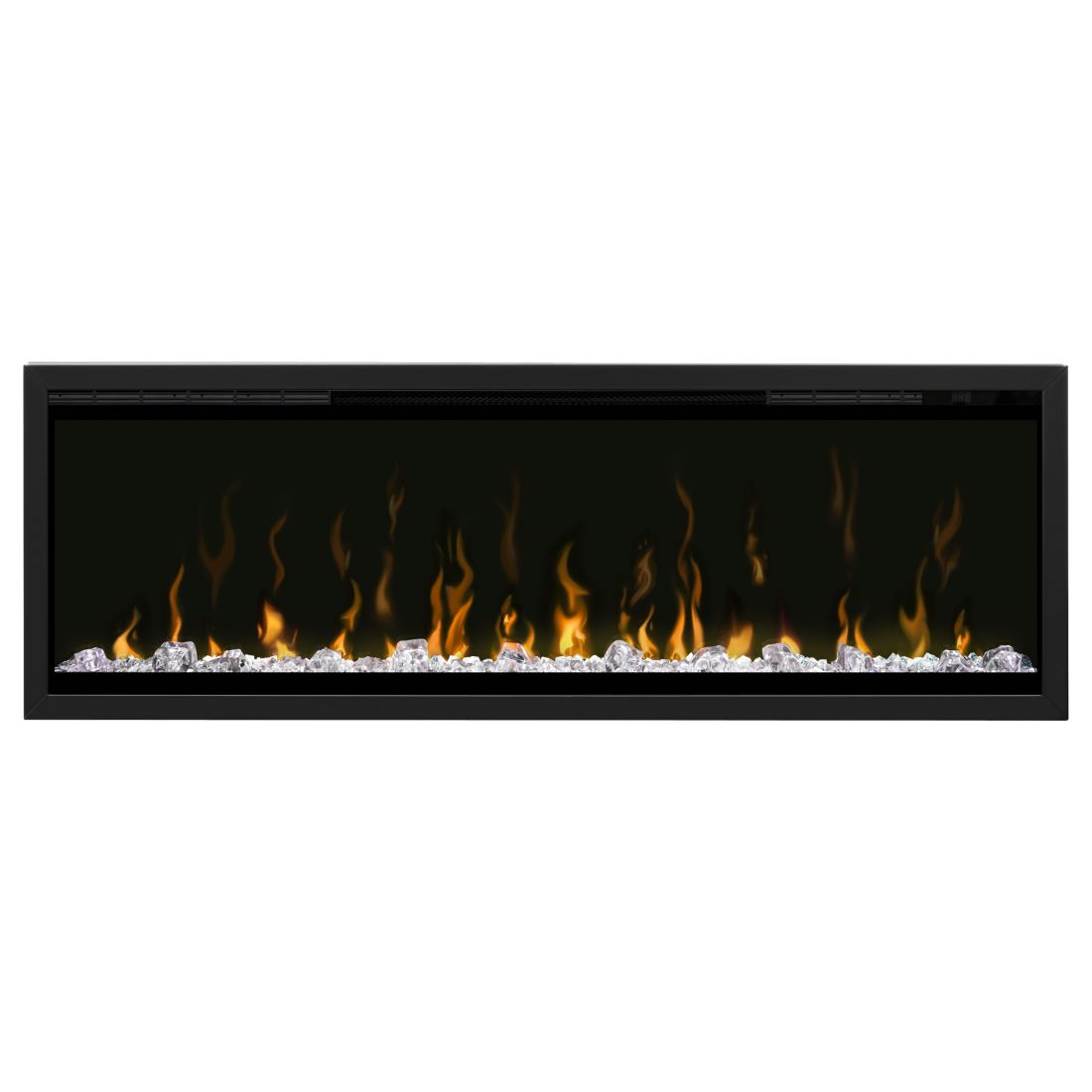 Ignite XL Electric Flame Effect Fire 2kW 50in