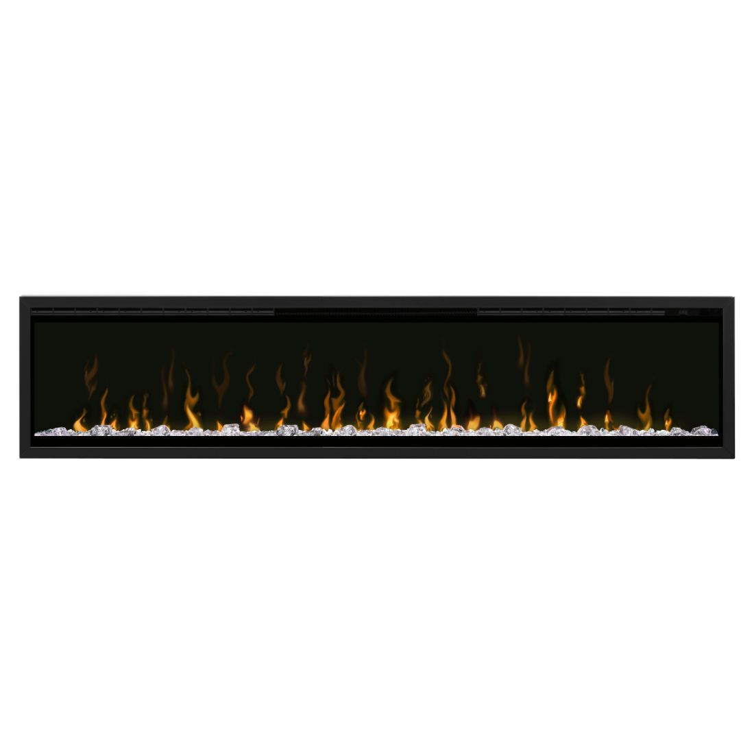 Ignite XL Electric Flame Effect Fire 2kW 74 Inch