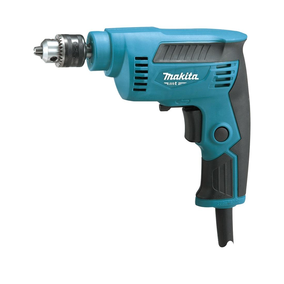 Makita High Speed Drill 6.5mm M6501B