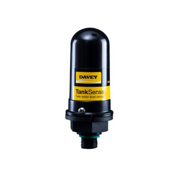 Davey TankSense Water Level Monitor