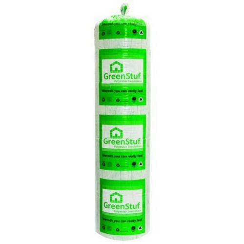 GreenStuf Masonry Wall Blanket 580 x 1293 x 45 mm 30 sq-m R1.0 PMW1058