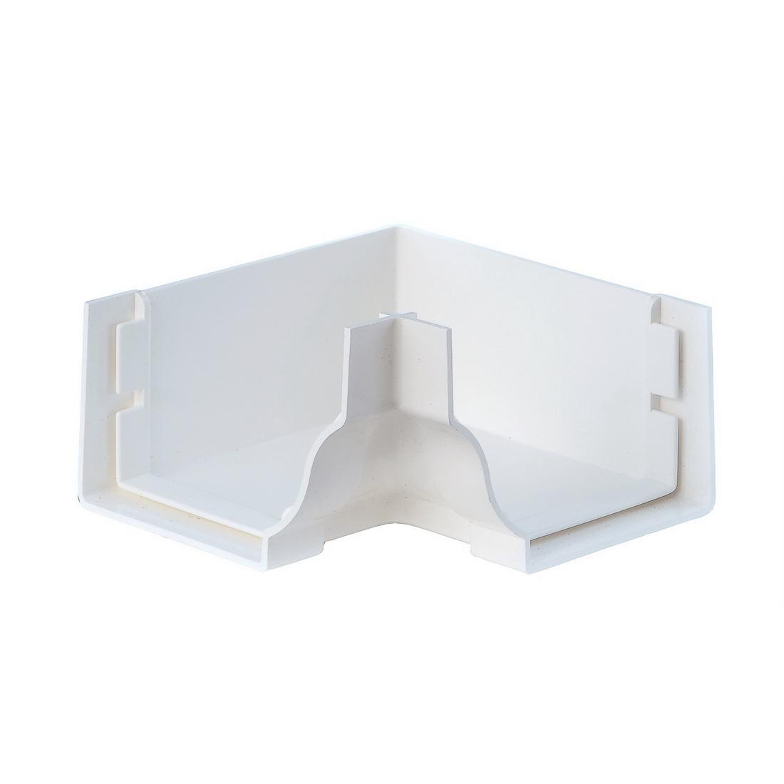 Marley Classic Internal Angle 150 x 150 x 90 mm 90 deg MC7