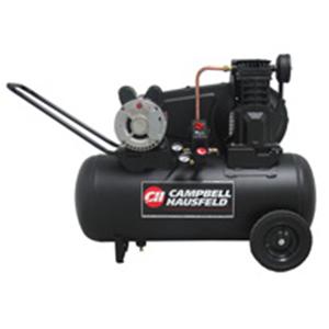 3hp 60L Air Compressor